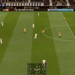 ставки на FIFA в GGbet